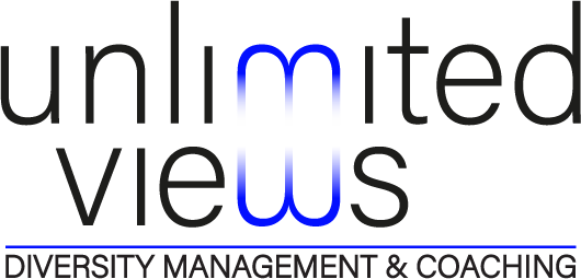 unlimitedviews_logo-completo